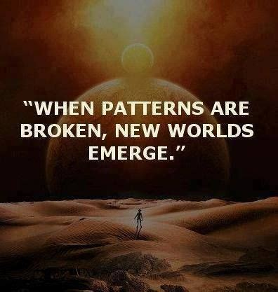 pattern of breaking up pin by nicky berube on quotes i like and such pinterest