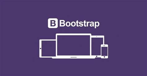 bootstrap hero tutorial 5 fails to avoid on your business website in 2017