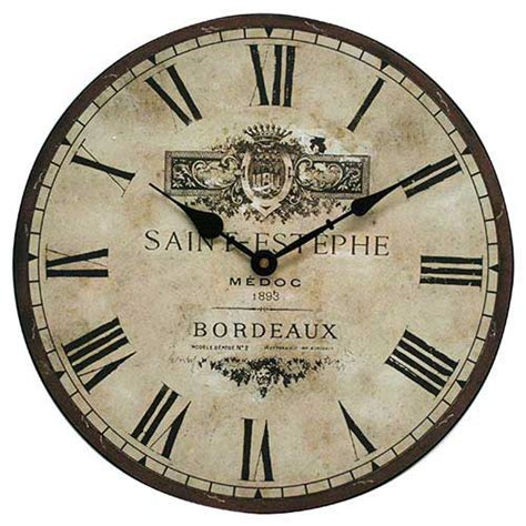 best wall clock wall clocks wall clocks large interior design best