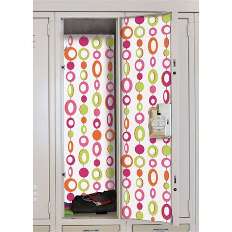locker curtains beaded curtain locker wall decals