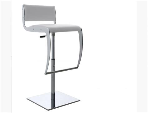 Square Base Bar Stools by Square Base Bar Stools 1500 Trend Home Design 1500