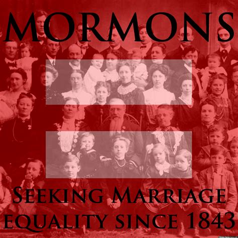 Marriage Equality Memes - image gallery marriage equality meme