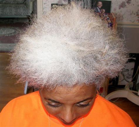 hair styles for locked hair sisterlocks hairstyles