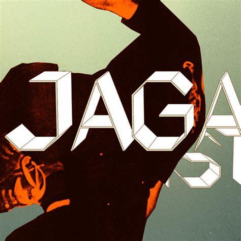 a living room hush jaga jazzist release tune
