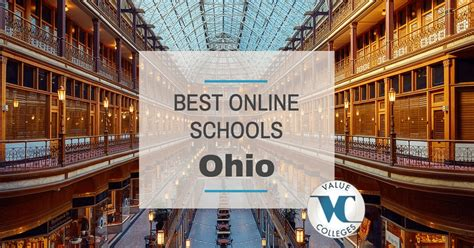 Top 10 Colleges For Mba In Hospital Management In India by Top 10 Best Colleges In Ohio Value Colleges