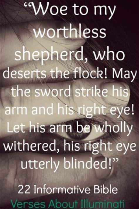 illuminati sayings 22 informative bible verses about illuminati