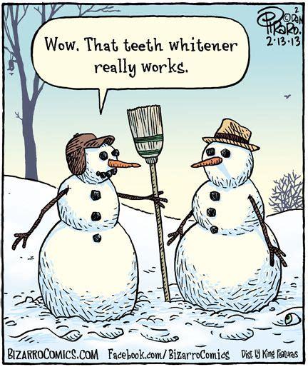 diy teeth whitening trends fact  fiction