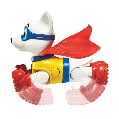 Paw Patrol Pack Pup Badge Rocky paw patrol pack pup badge apollo the pup