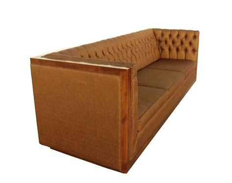 chesterfield sofa nyc custom sofas nyc the best custom sofas nyc thesofa