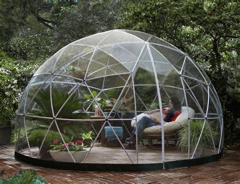 garden igloo garden igloo outdoor living space for your garden