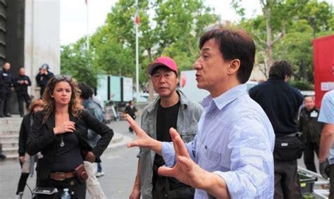 Film Laga Cina | chinese zodiac 2012 film laga terakhir jackie chan