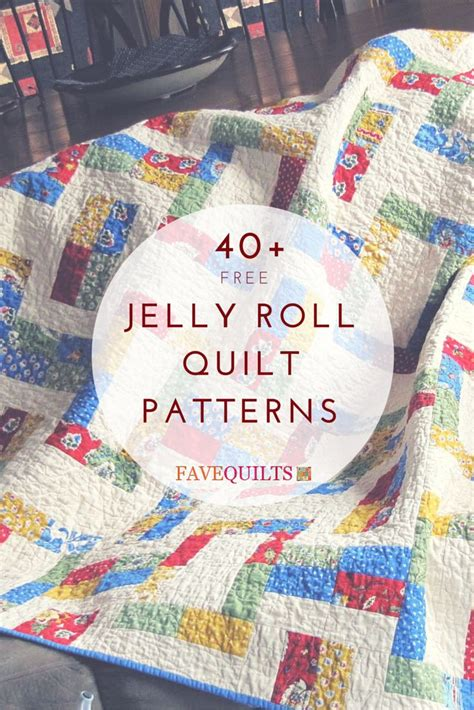 How Many Jelly Rolls To Make A Size Quilt by 1000 Images About Patterns On Coins Free