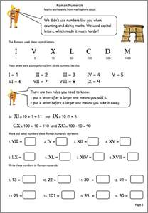 maths worksheets for 7 year olds laptuoso