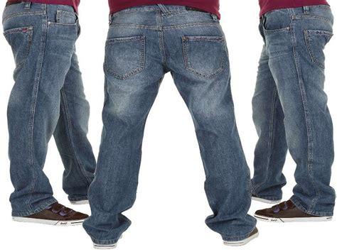 Hukum Celana Cingkrang Menurut Nu hukum pakai celana panjang hingga menjulur di lantai isbal dan kotor nu