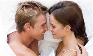 bedroom sex tips for my man my husband never takes charge in the bedroom how do i