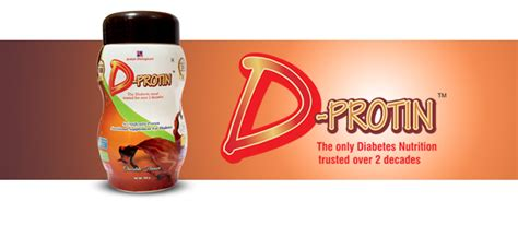 d protein powder india best nutritional diabetic supplements protein powder for