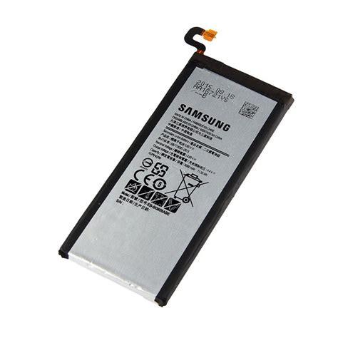 Baterai Samsung S6 Edge Samsung S6 samsung battery battery eb bg928abe galaxy s6 edge plus