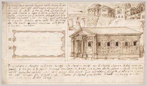 design historical definition renaissance architecture 183 storify