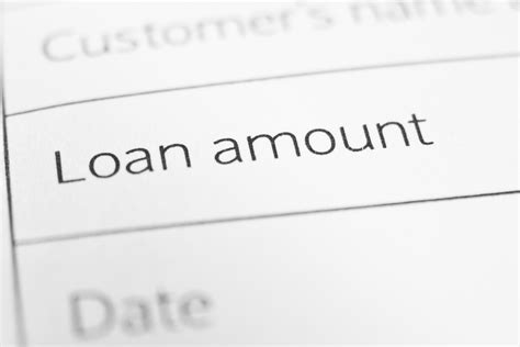 how much can you qualify for with a va loan
