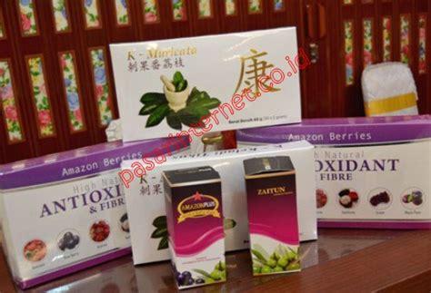 Promo Abad Ini Semata Kaki 880d obat herbal alami kolesterol tinggi toko terpercaya