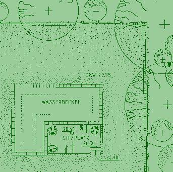 Garten Und Landschaftsbau Meerbusch by Udo Spennes Garten Und Landschaftsbau Meerbusch