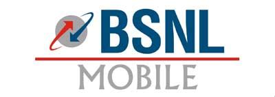 Bsnl Mobile Address Search Bsnl Mobile Customer Care Number Bsnl Broadband Landline Toll Free Helpline Number