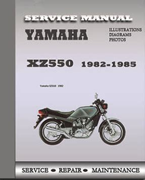 yamaha cs3 wiring diagram suzuki quadrunner 160 parts