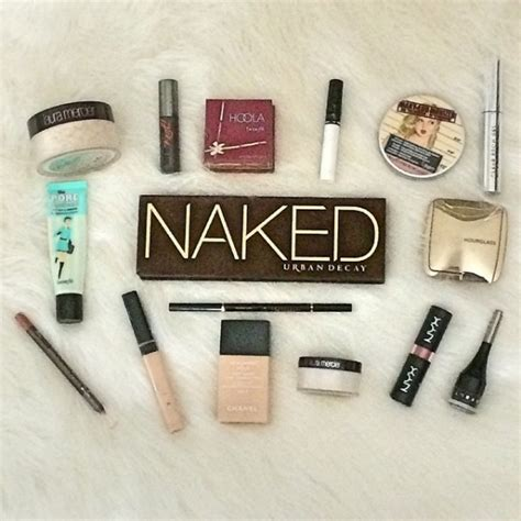 where do you put your makeup on make sure to put your makeup on in this order makeup