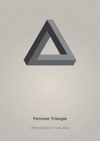 awesome penrose triangle tattoo on chest 475 best ink for the soul images on pinterest tattoo
