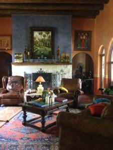charming Interior Designer San Antonio #1: Interior-Designer-8-225x300.jpg