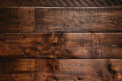 fond decran planches bois texture