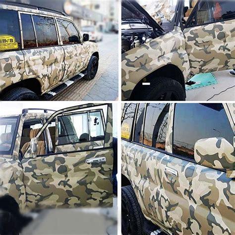 cheap desert camo vinyl wrap desert camouflage 60 215 24 inch army camo camouflage desert vinyl wrap