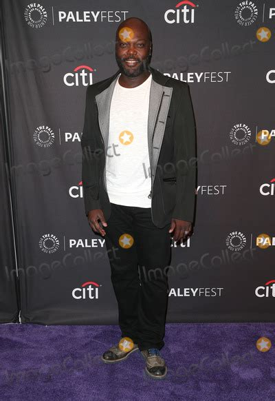 peter macon image photos and pictures 13 september 2017 beverly hills