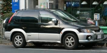 download car manuals pdf free 1995 mitsubishi rvr instrument cluster mitsubishi rvr