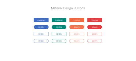css layout radio buttons 24 material design exles resources web graphic