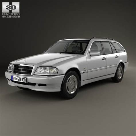 car engine manuals 1997 mercedes benz s class parental controls service manual how to replace 1997 mercedes benz c class blower motor 메르세데스 벤츠 cl 클래스 위키백과
