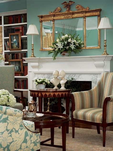 mt vernon upholstery mount vernon fabrics fabricut collections the designer