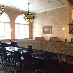 room lounge spokane wa safari room fresh grill and bar 116 billeder 87 anmeldelser sandwiches 111 s post st
