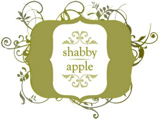 giveaway back to school shopping with shabby apple back