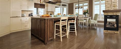 Best Engineered Hardwood Flooring Brand Review Top 5