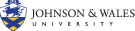 Johnson And Wales Mba Requirements by Johnson And Wales Application Form Geebee