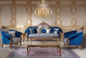 Classic Modern Furniture Reproductions by Antique Amp Italian Classic Furniture Sofa Set In Victorian