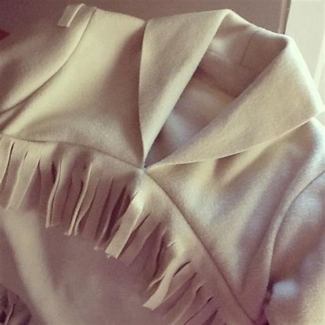 pattern drafting from ready to wear 11 best costumes images on pinterest costume ideas