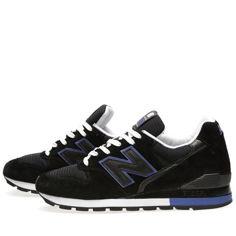 mens sneakers made in usa selling new balance 996 made in the usa mens