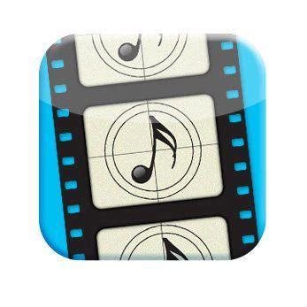 librerias de musica luma libreria universal de m 250 sica para audiovisuales
