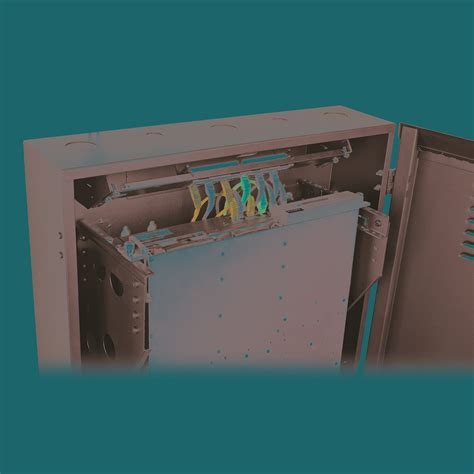 buy tripp lite smartrack 5u low profile vertical mount