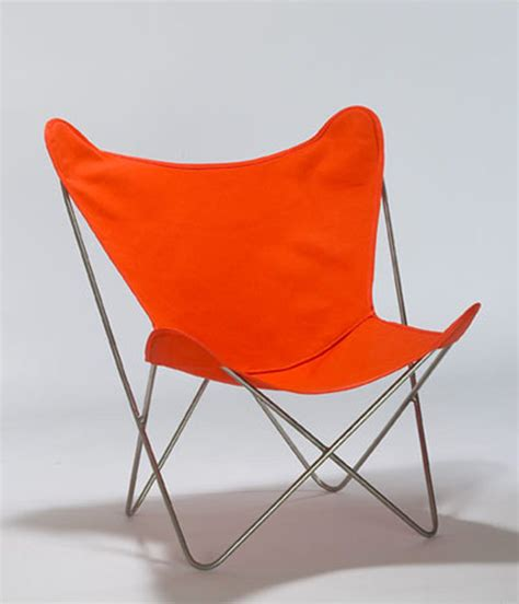 orange canvas butterfly chair chairblog eu page 71 of 951 chairs chair design and
