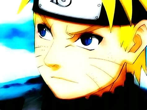 anime naruto anime vire lovers images naruto hd wallpaper and
