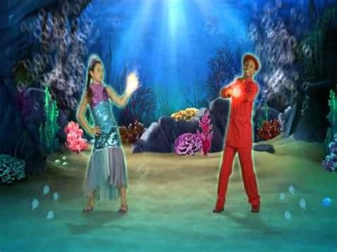 education theme dance 66 best images about teaching ocean theme on pinterest