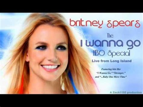 zachary gordon britney britney spears i wanna go hbo special 18 i wanna go